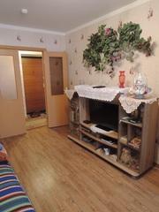 Сдам 1-но комнатную квартиру в Жлобине на сутки. Карибского,  д.14